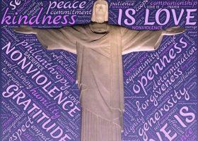 Openheid Jeruzalem kan niet met christelijke ethiek worden gewaarborgd