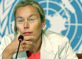 Sigrid Kaag (3): tendentieuze kritiek en terechte zorgen