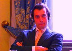Baudets Forum op elitair pluche in Zuid-Holland?