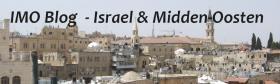 De zogenaamde matiging van Hamas