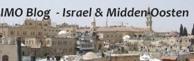 Schandaal: prenatale zorg in Israel is prima geregeld