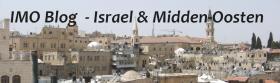 Emotie en propaganda in het Israelisch-Palestijns conflict (2)