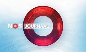 Het pro-Israelische NOS Journaal