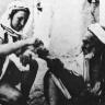 Lydda, Putten en rabbijn Lody van de Kamp