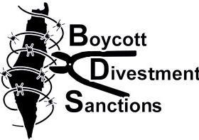 Boycotsfeer wordt aangewakkerd door Palestijnse lobby