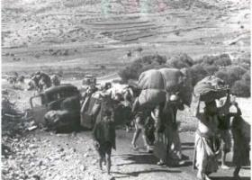 A softer touch on the Nakba (Akiva Eldar)