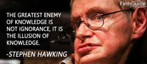 Quote-of-the-day-Stephen-Hawking