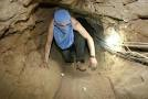 Media over Israël: Egypte en de Gaza tunnels