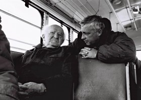 Ariel Sharon: havik of vredesduif?